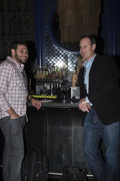 FDNY_at-the-bar