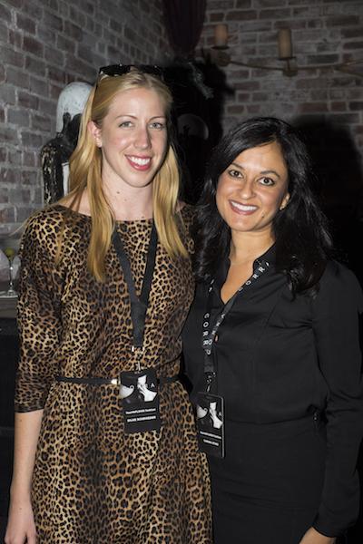 FDNY_leopard-dress