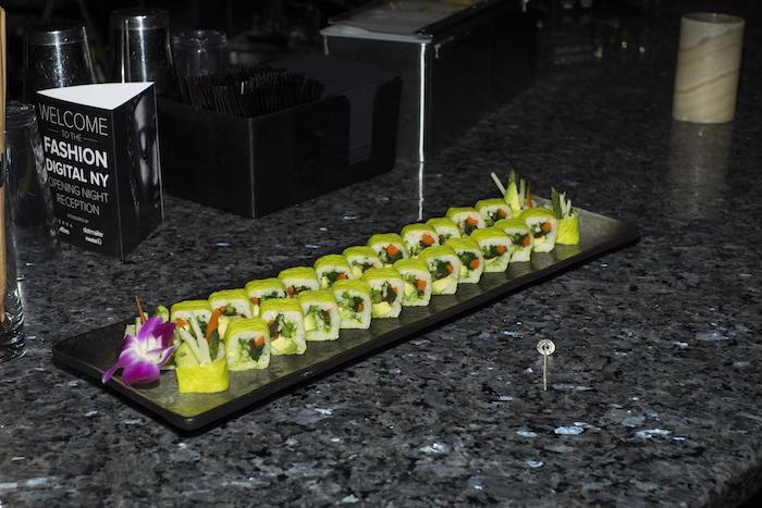 FDNY_sushi
