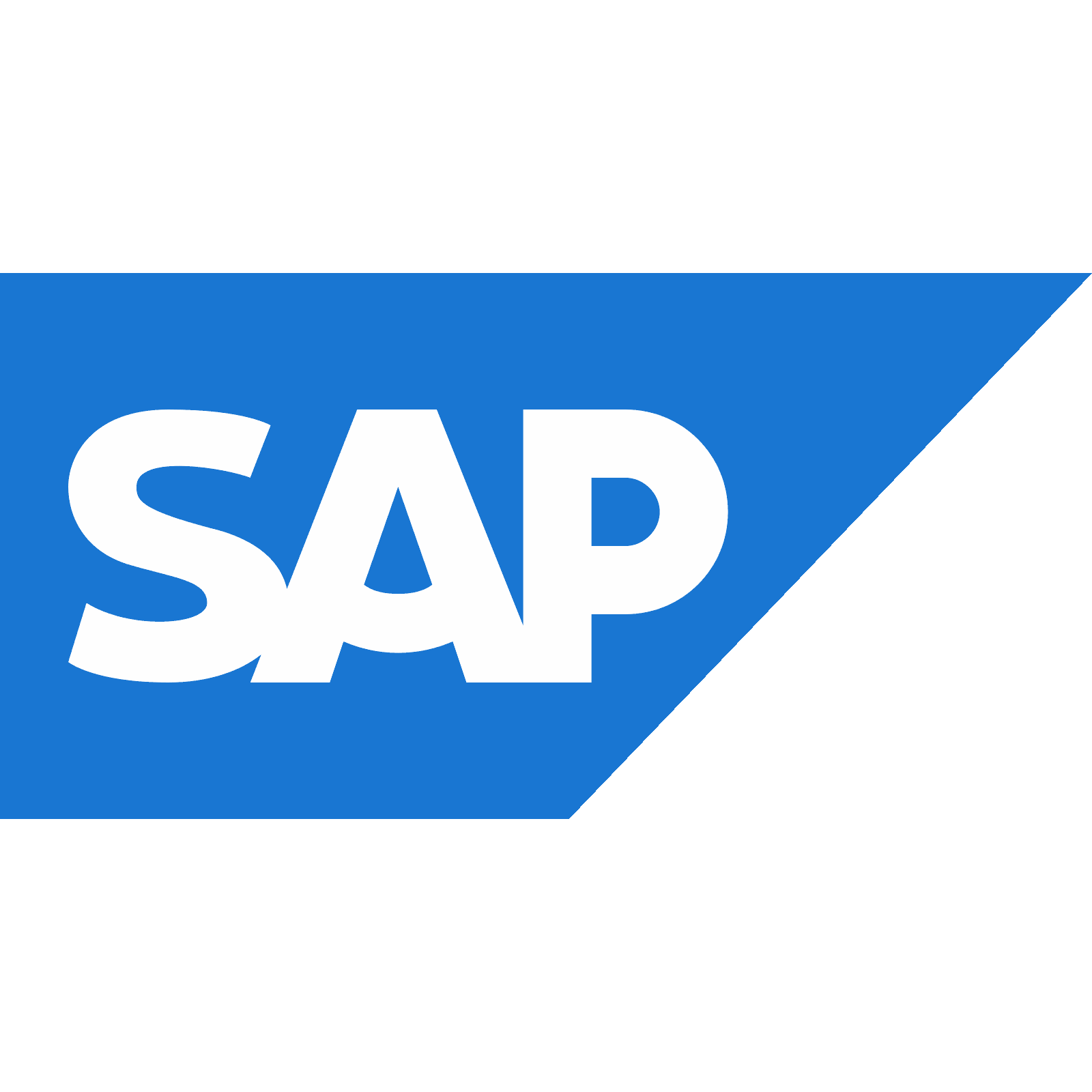 Image result for sap logo
