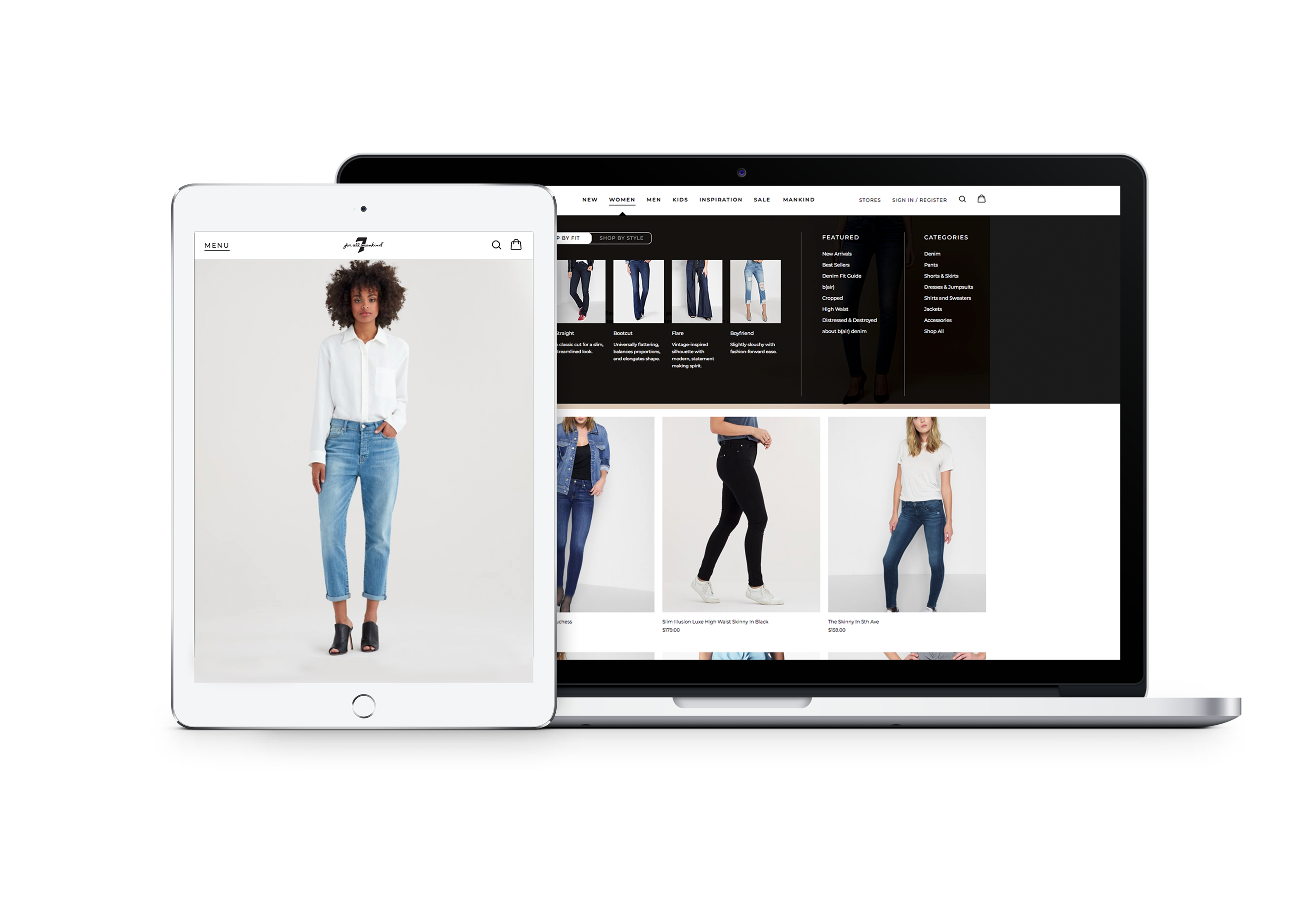 Corra Launches Avant: The Only Fashion-Focused SAP Accelerator