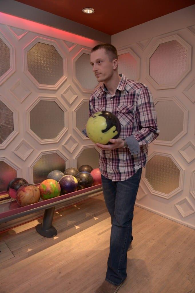 corra-bowling-kickoff-imagine-2014