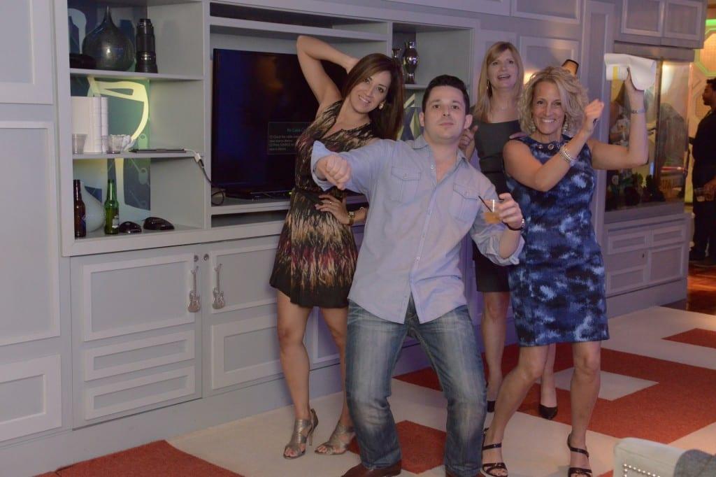 corra-dancing-kickoff-imagine-2014