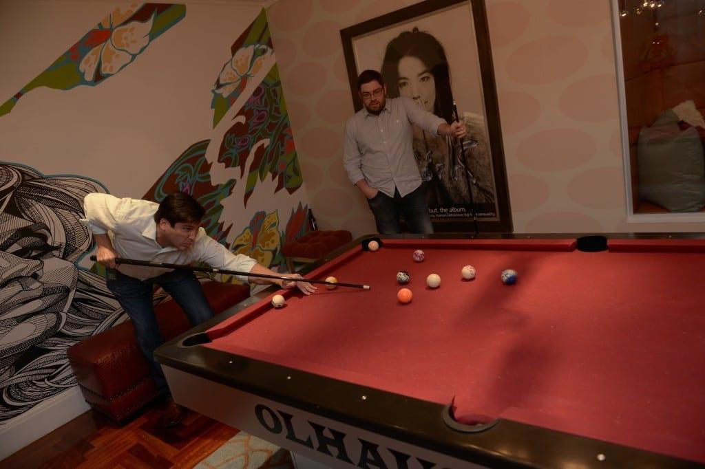 corra-pool-kickoff-imagine-2014