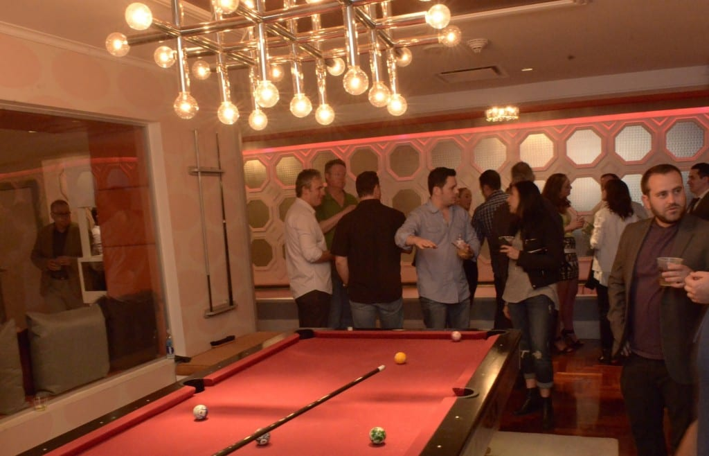 corra-pool-table2-kickoff-imagine-2014