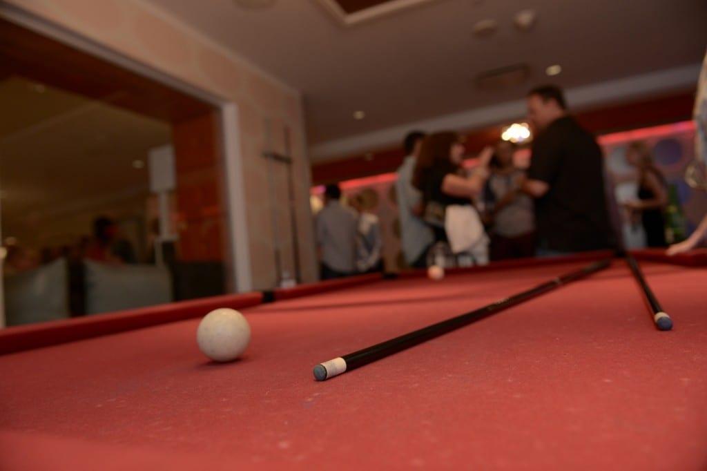 corra-pool-table3-kickoff-imagine-2014