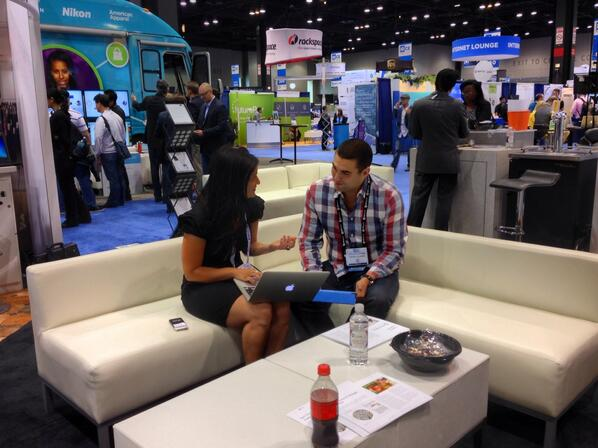 corra-site-assessments-irce-2014
