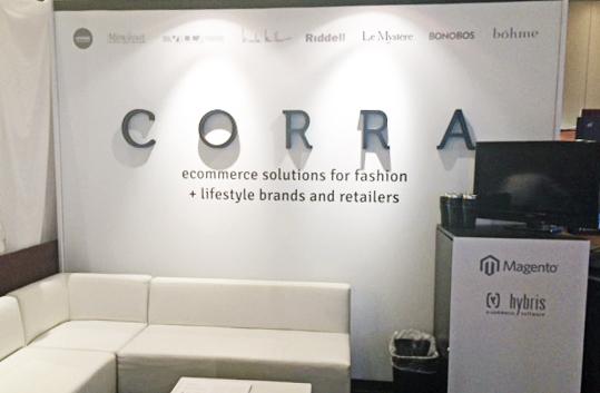 Corra Client Case Study - Focus Camera - slide 8