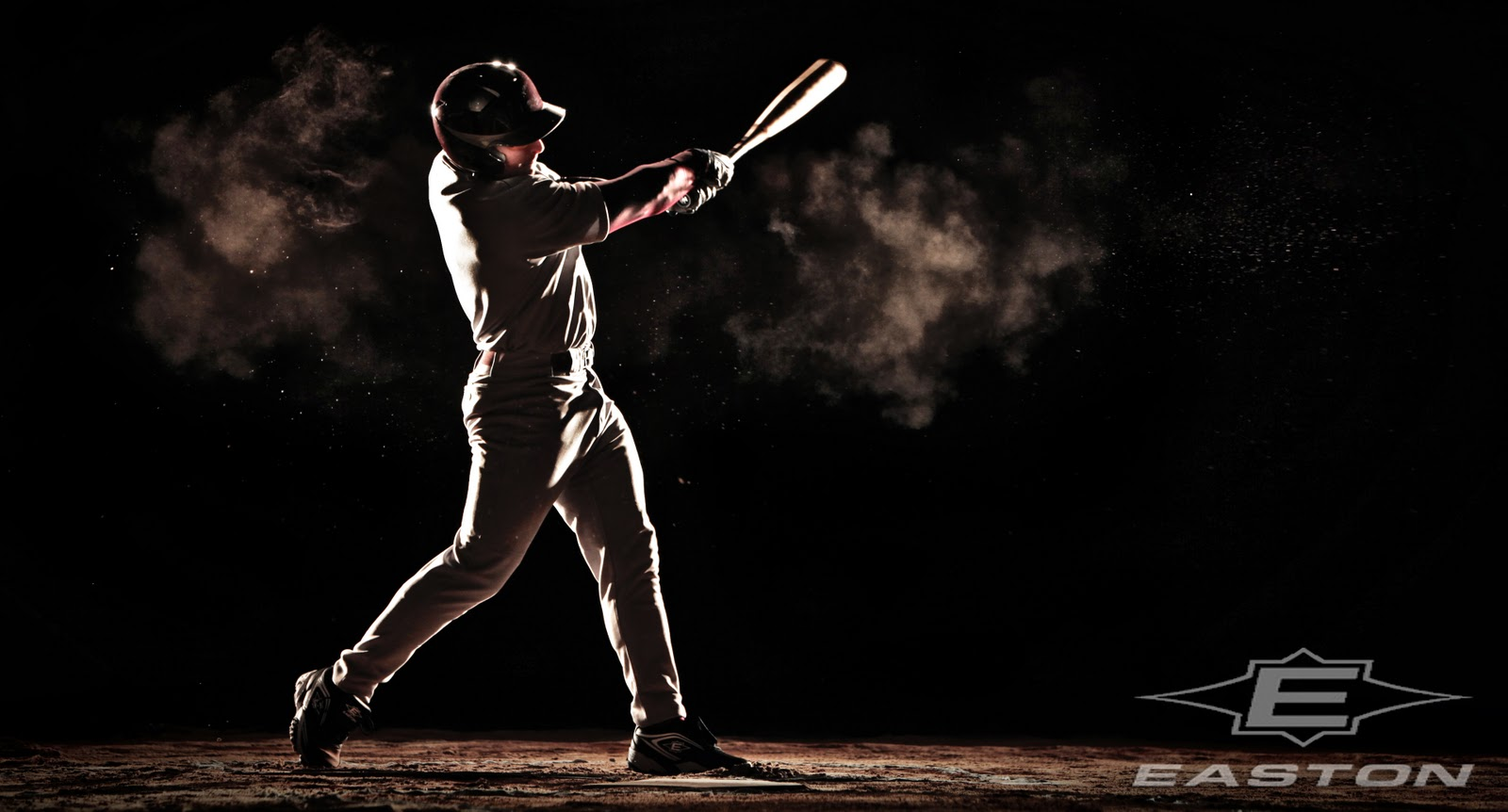 Corra Client, Easton Sports, Praises Magento Enterprise in Feature Video on Magento.com