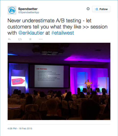 etailwest_tweet5