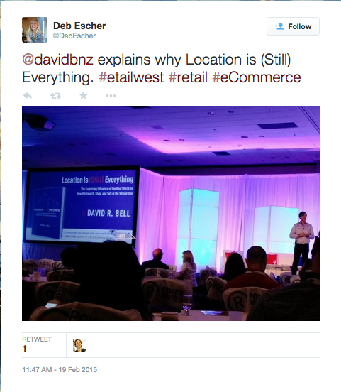 etailwest_tweet8