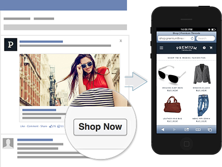 facebook-shop-button