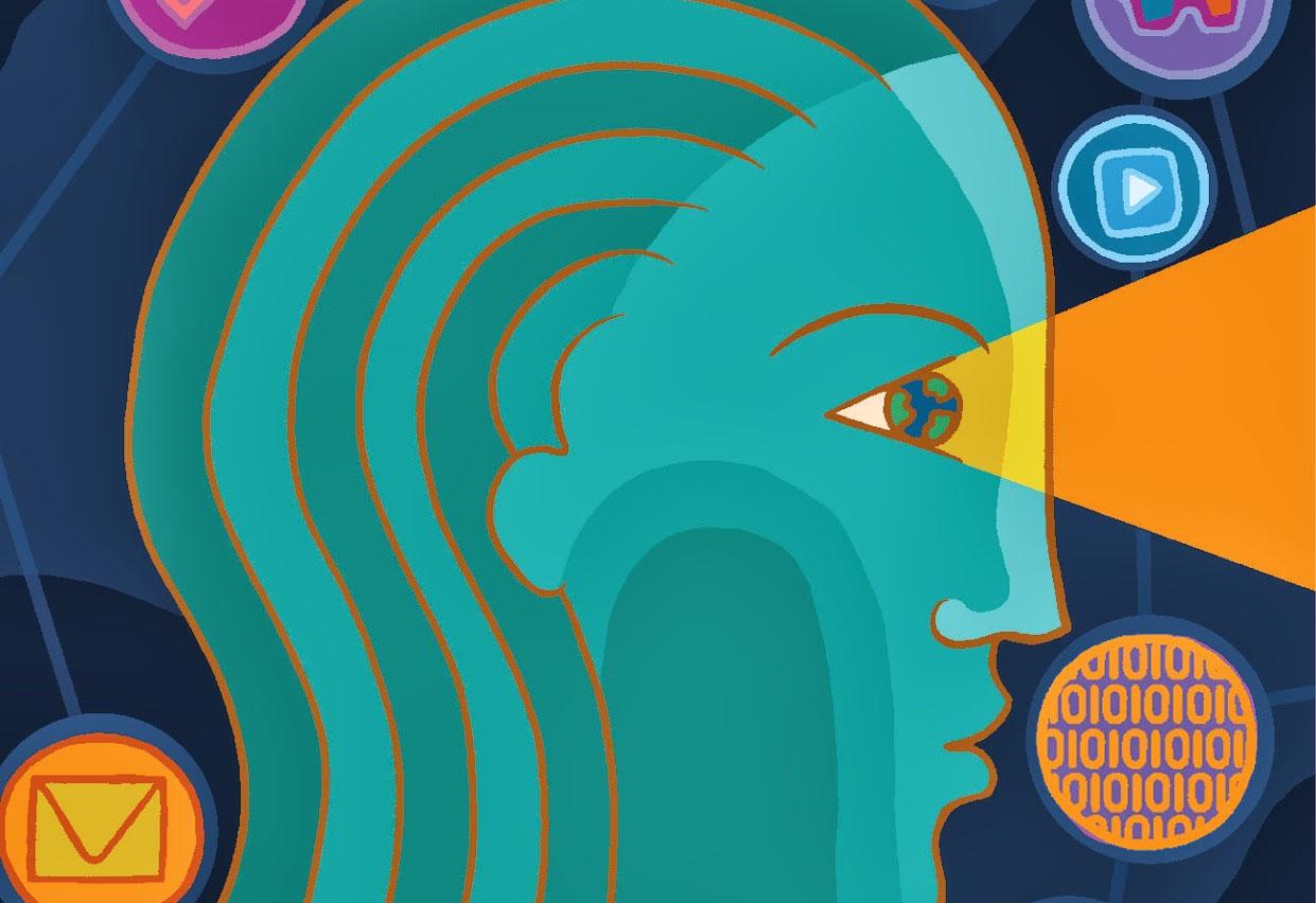 2013 Grace Hopper Celebration of Women in Technology