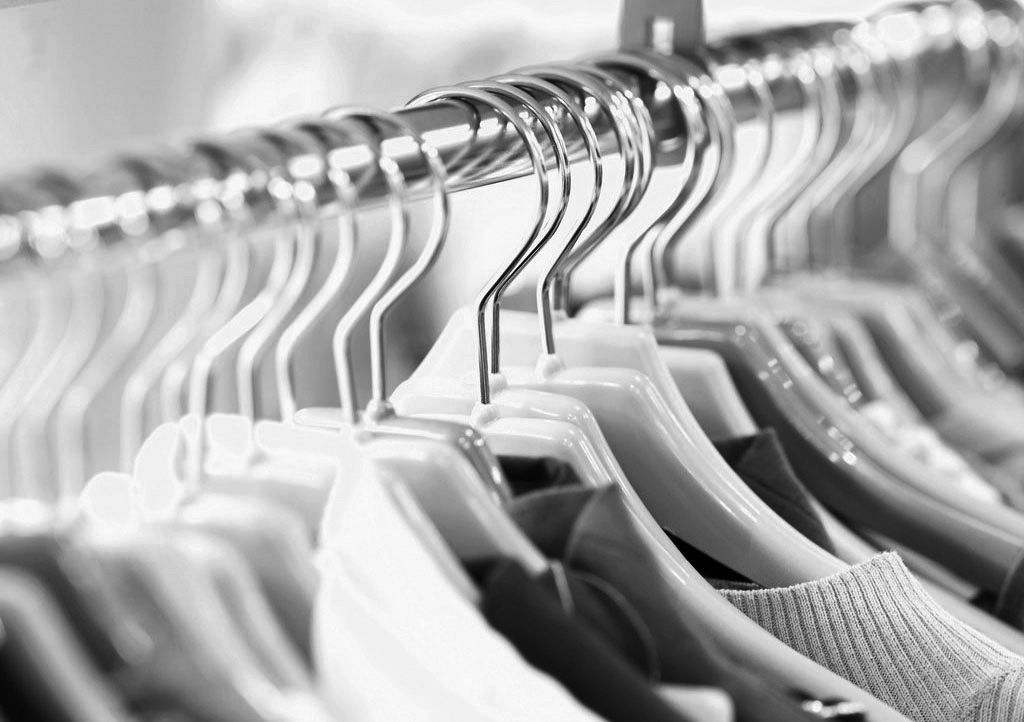Webinar - Mastering User Experience for Fashion and Lifestyle Shoppers