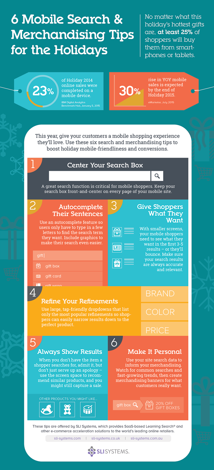 holidaysearchinfographic_sli