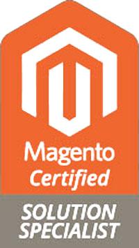 magento-solution-specialist-transparent