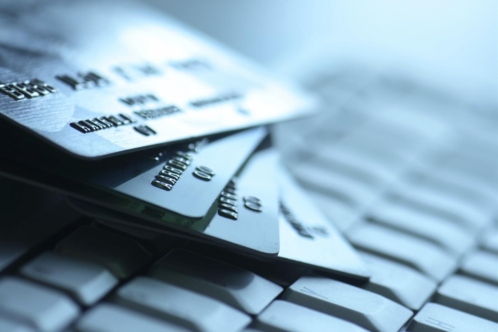 2014 Future of Retail – Online Consumer Behavior Trends